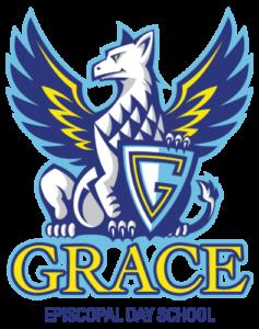 Grace Episcopal logo 237x300