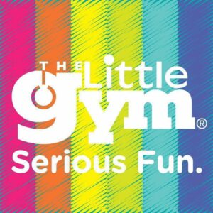 Little Gym logo 300x300
