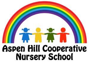 Aspen Hill Coop logo 300x214