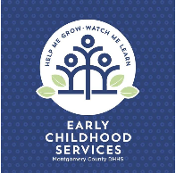 Montgomery County Infants and Toddlers Program