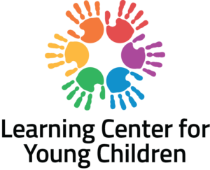 Learning Center for Young Children logo 300x243
