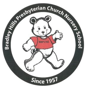 bhpcns logo 293x300