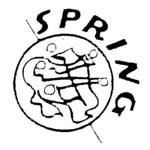 Spring Bilingual Montessori logo 300x300