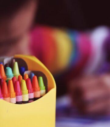 Preschool FAQs like different types of schools
